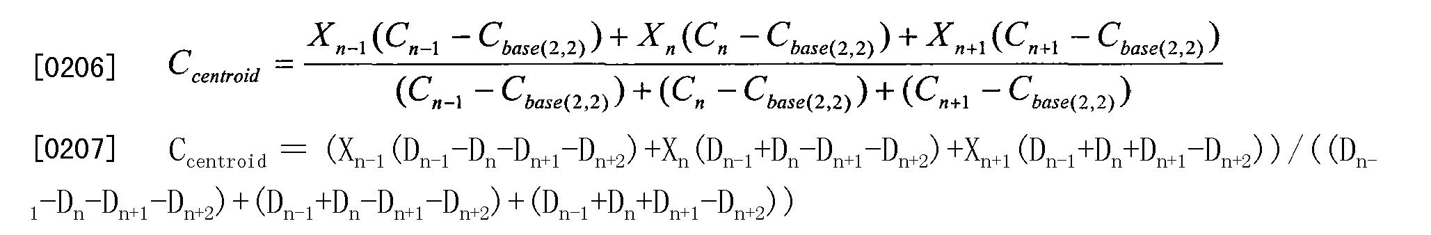 Figure CN102043522BD00251
