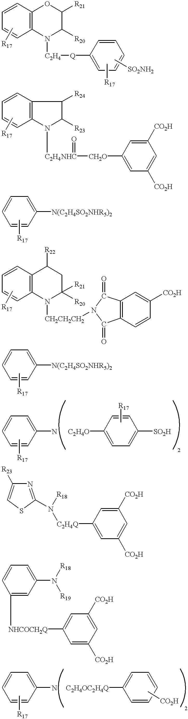 Figure US06197223-20010306-C00031