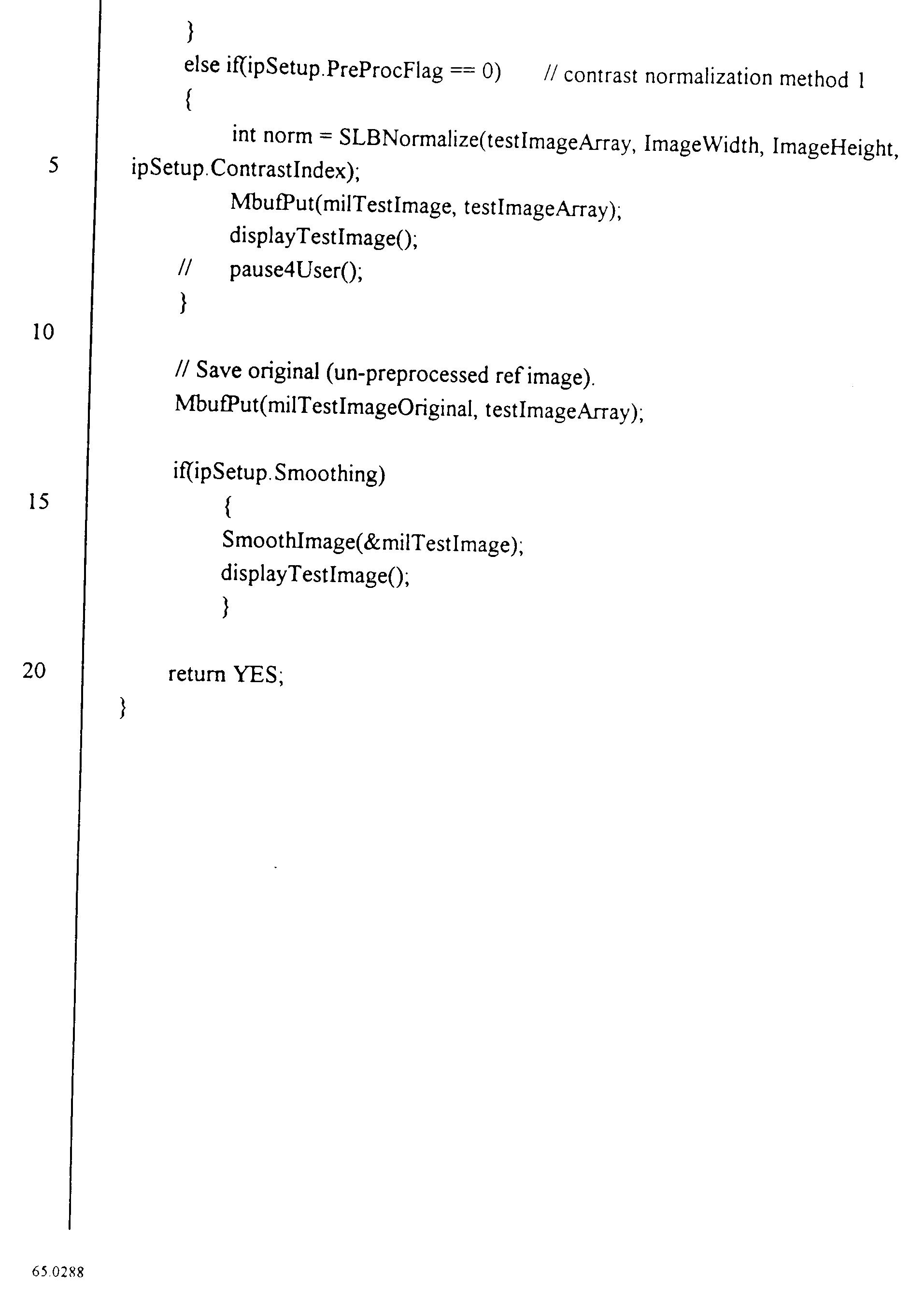 Figure 111999018778922-pat00019