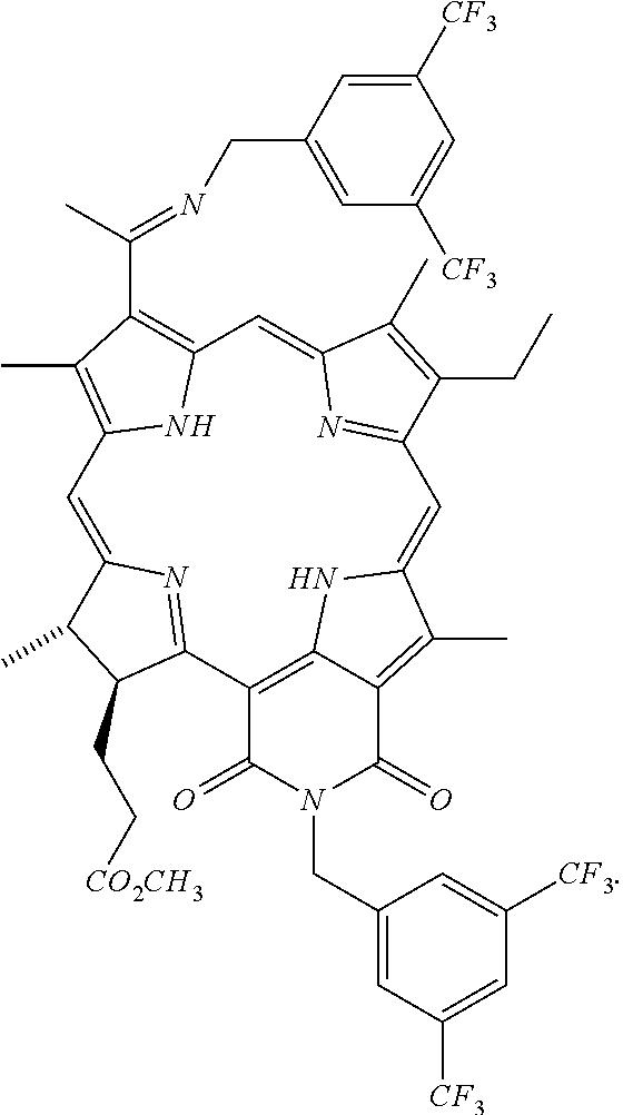 Figure USRE043274-20120327-C00060