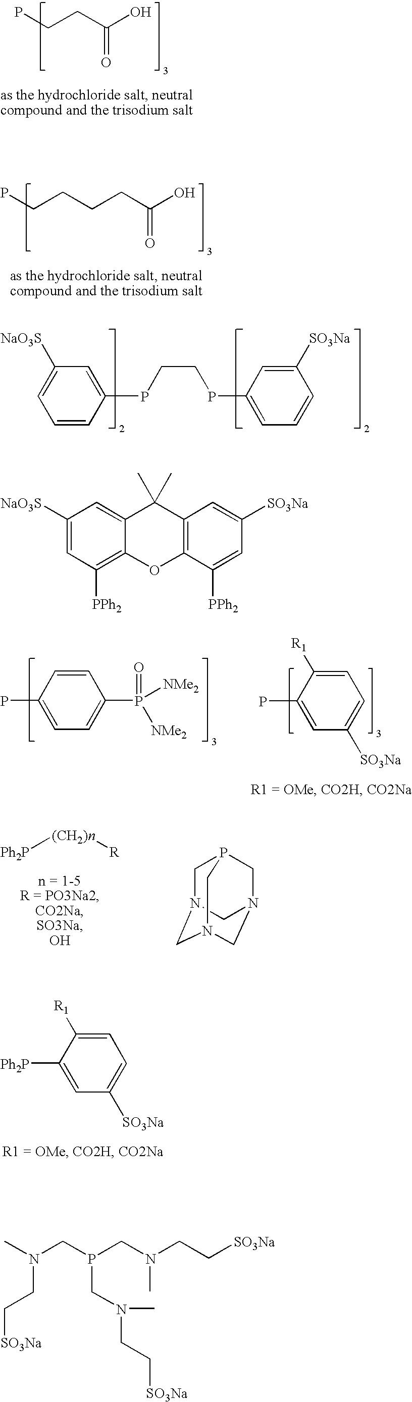 Figure US07771973-20100810-C00001