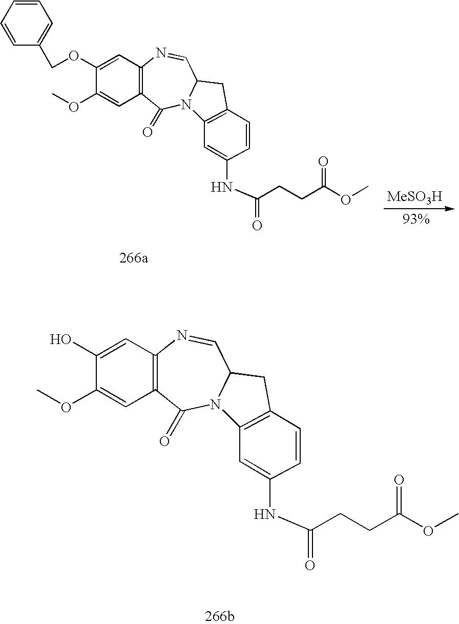 Figure US08426402-20130423-C00253