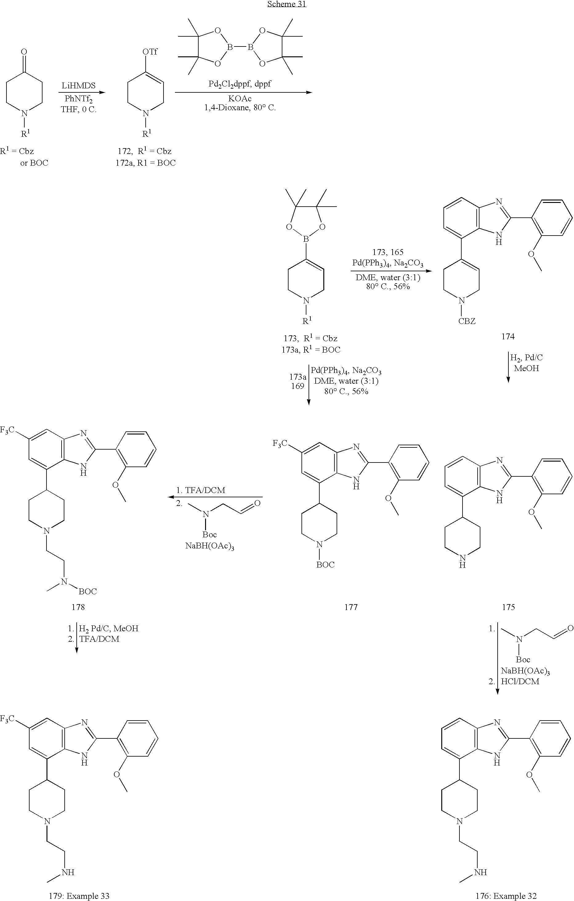 Figure US20080280925A1-20081113-C00188
