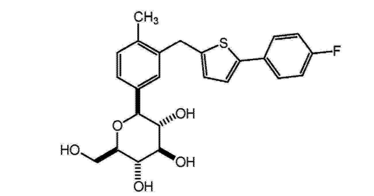 Figure CN103596944AD00581