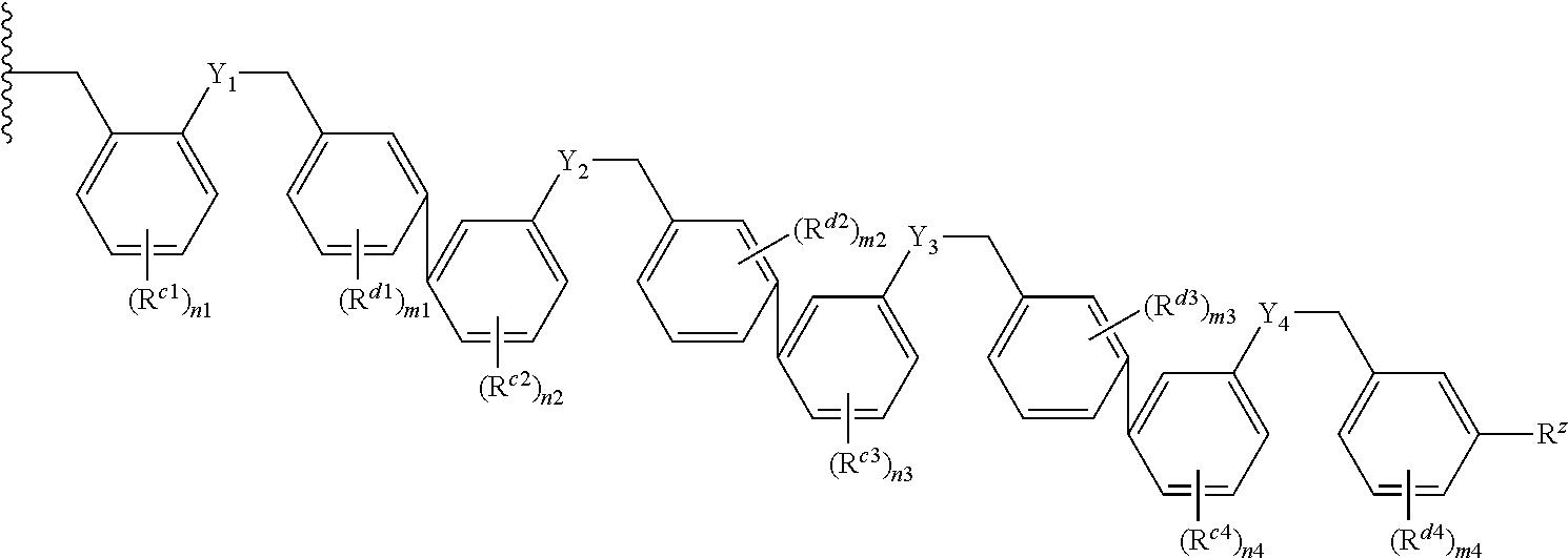 Figure US09902985-20180227-C00080