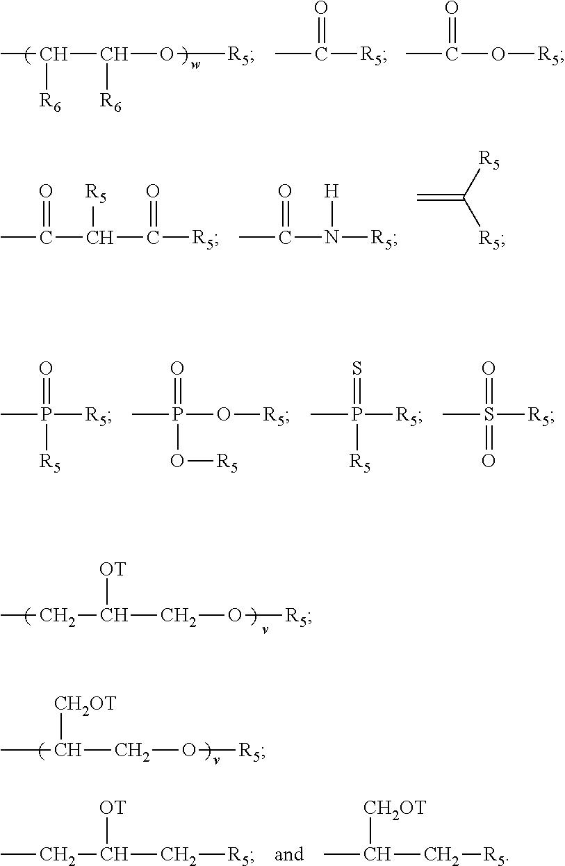 Figure US09650593-20170516-C00033