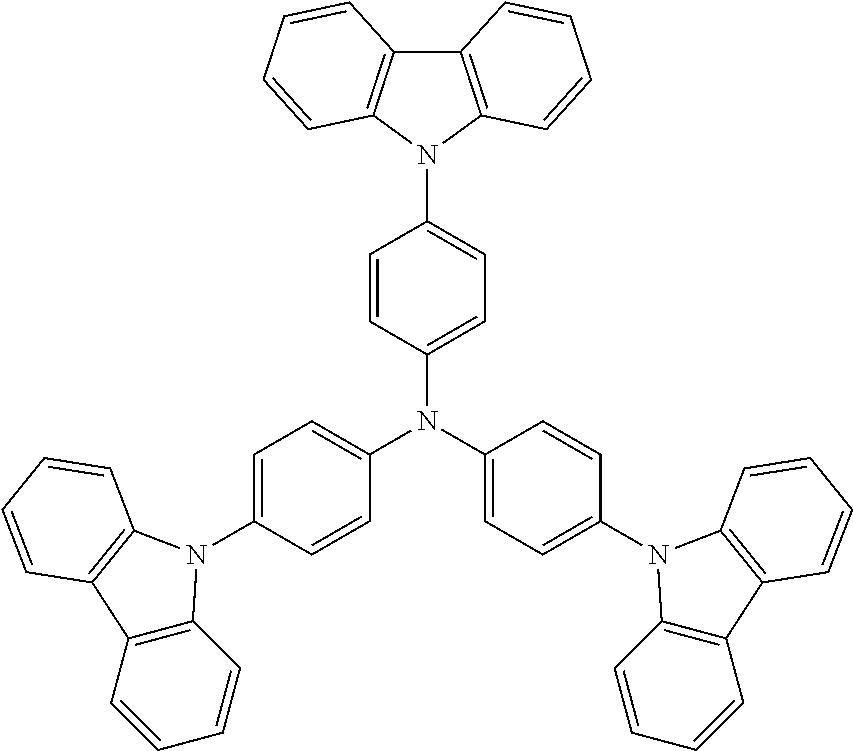 Figure US09871214-20180116-C00095