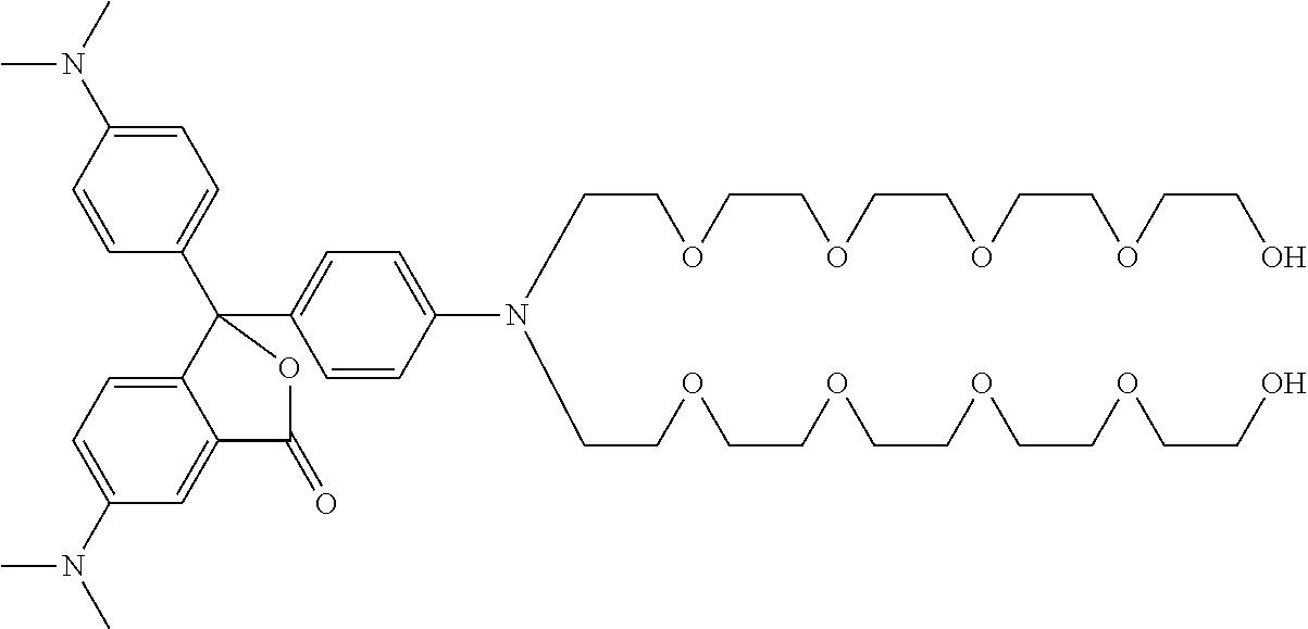 Figure US09982221-20180529-C00070