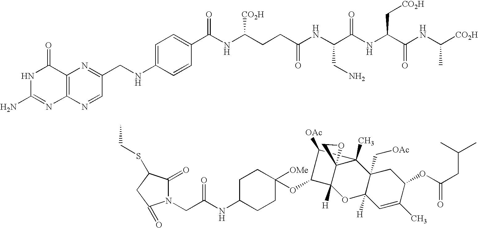 Figure US20100004276A1-20100107-C00133