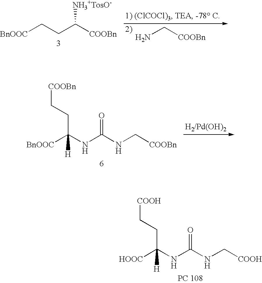 Figure US06528499-20030304-C00050