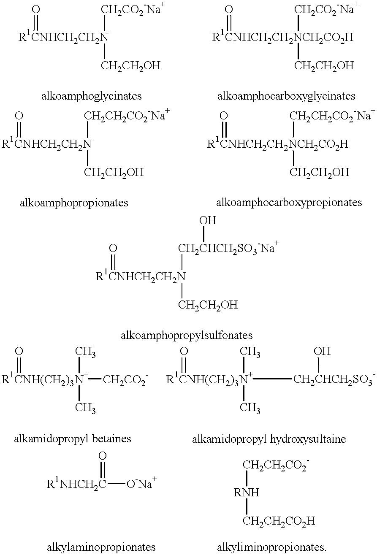 Figure US06364926-20020402-C00003