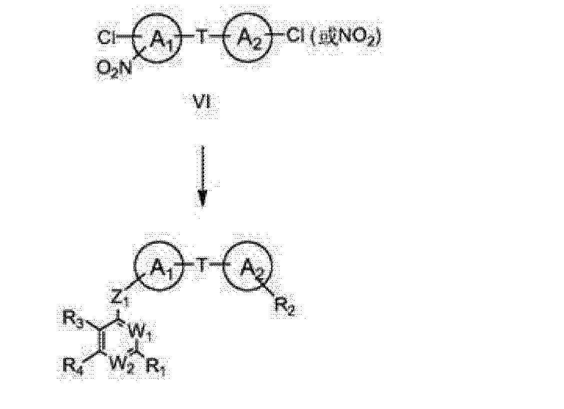 Figure CN102264737AD00341