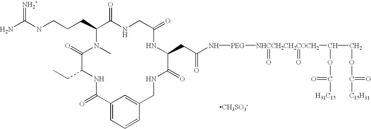 Figure US06521211-20030218-C00053