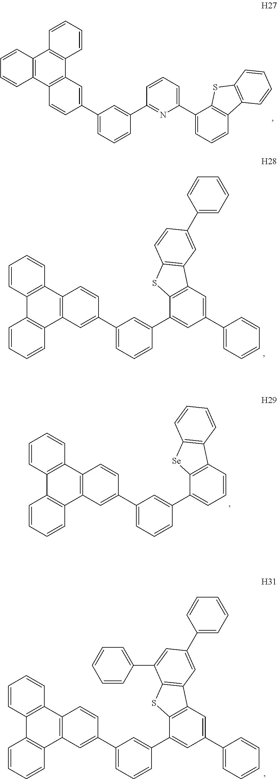 Figure US09040962-20150526-C00175