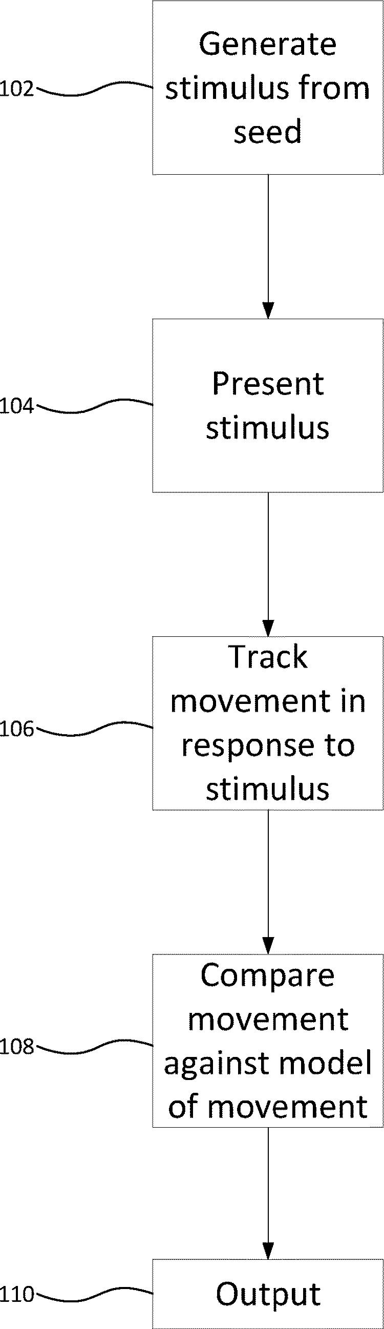 Figure GB2560340A_D0001