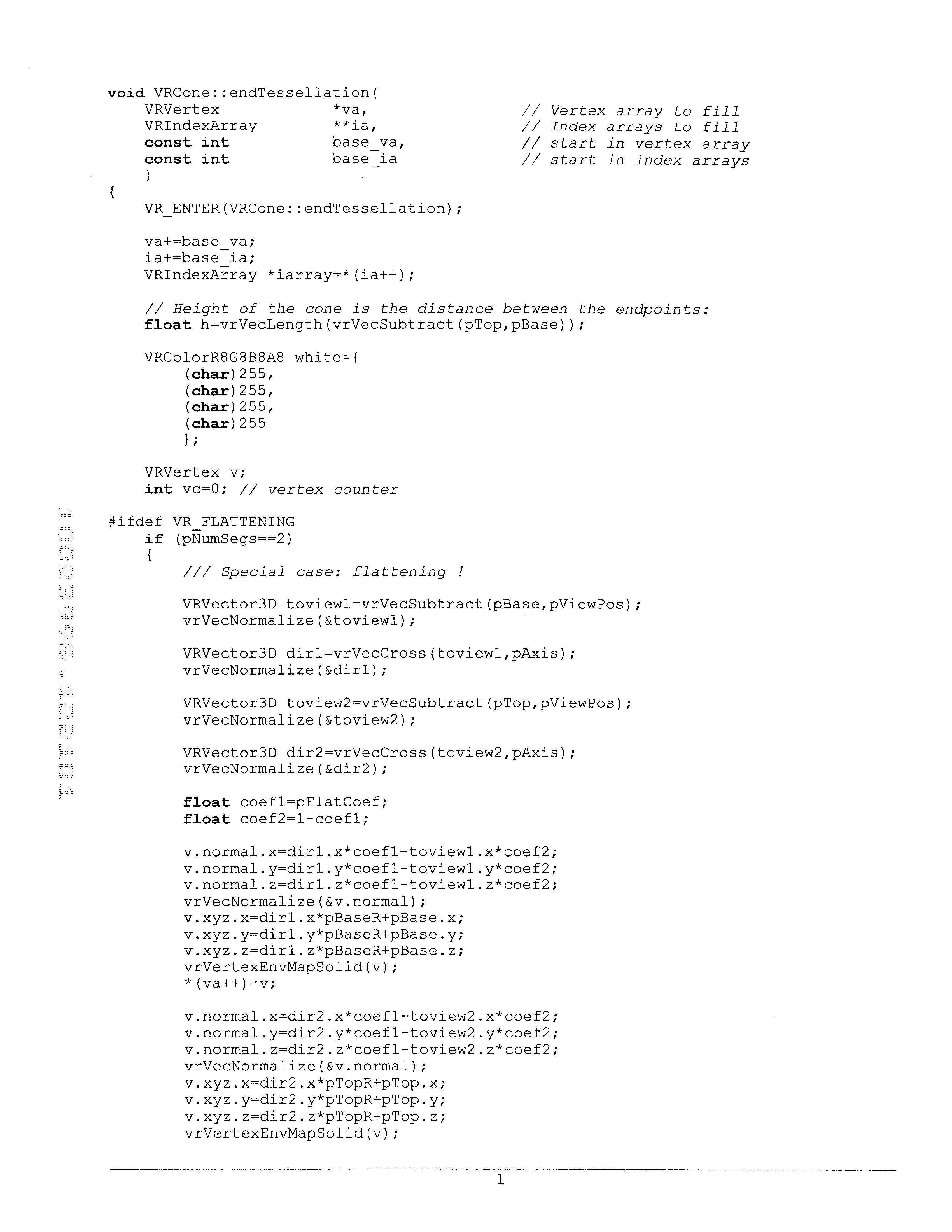 Figure US06809738-20041026-P00011