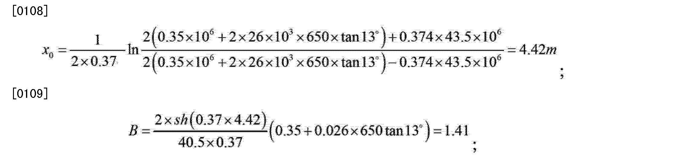 Figure CN102536282BD00152