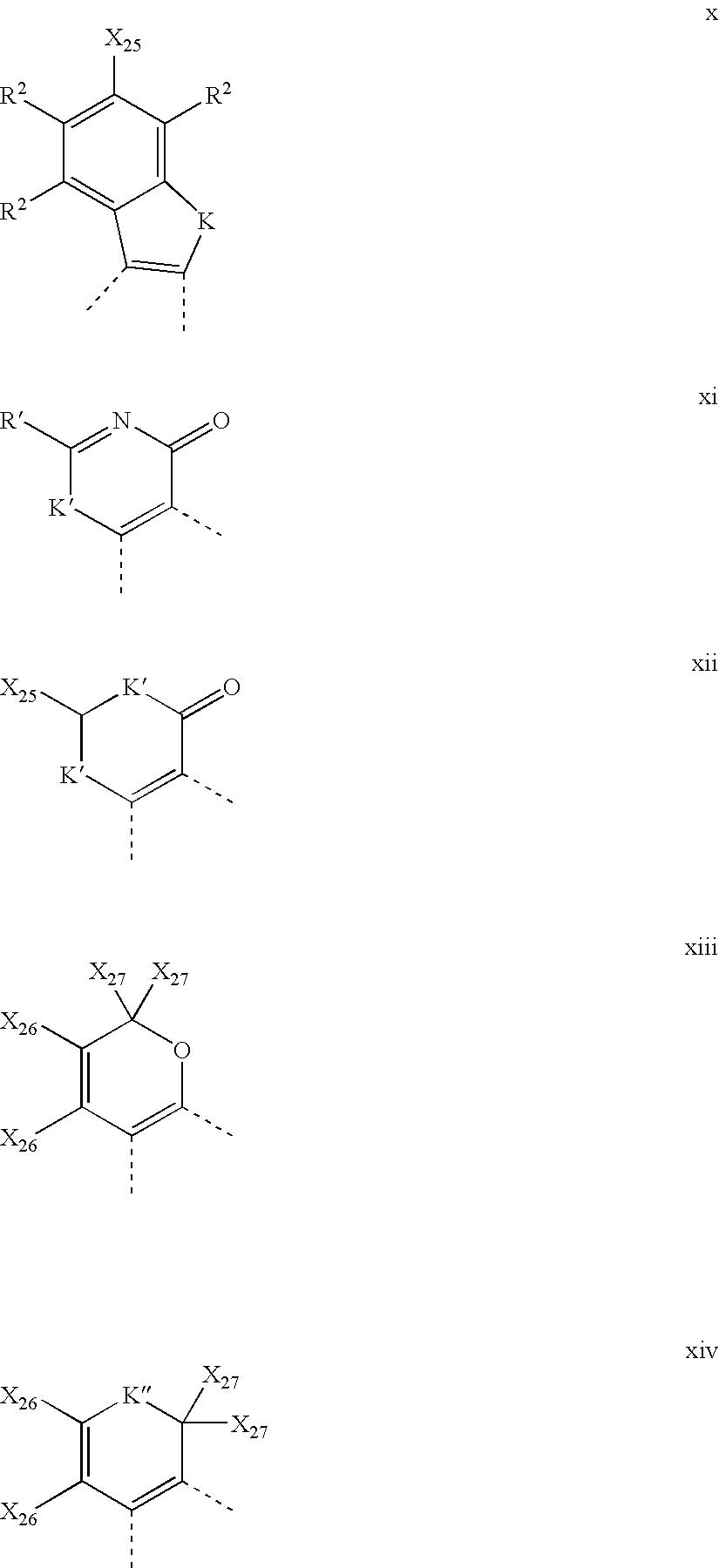 Figure US07349137-20080325-C00008