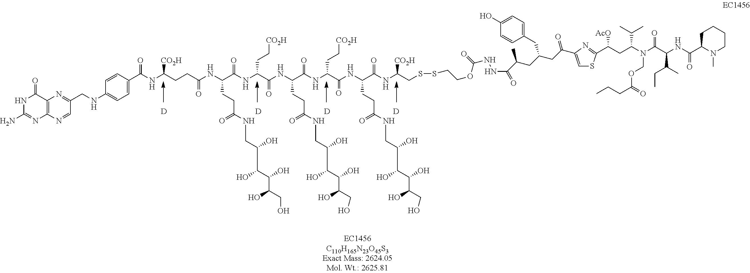 Figure US09662402-20170530-C00179