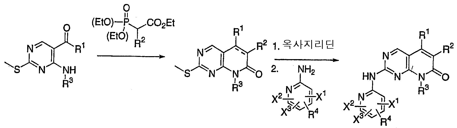 Figure 112004032346398-pct00010