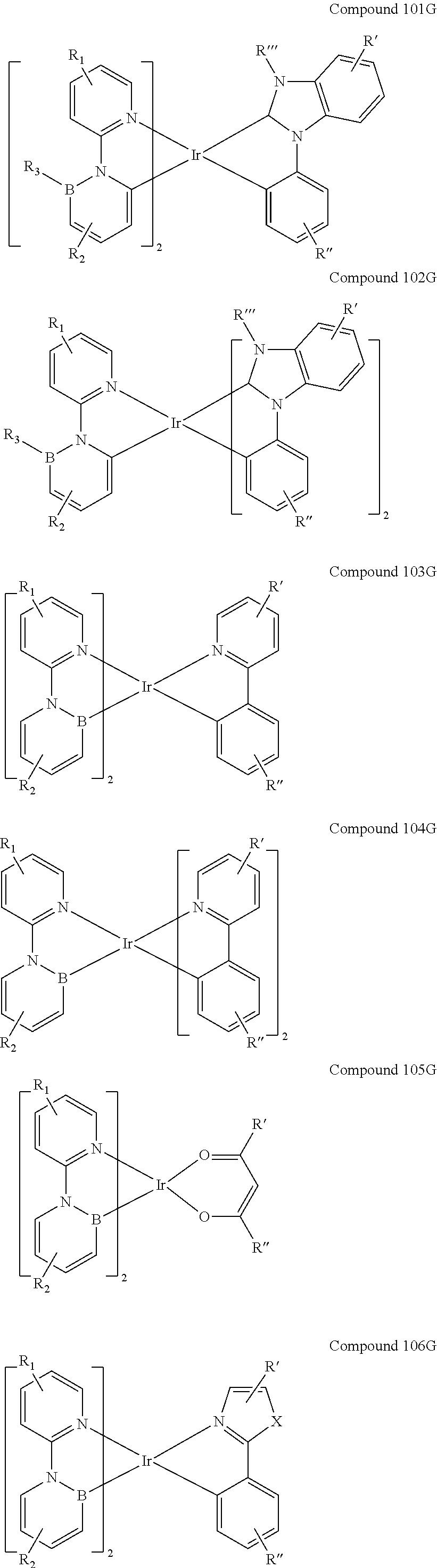 Figure US08586203-20131119-C00153
