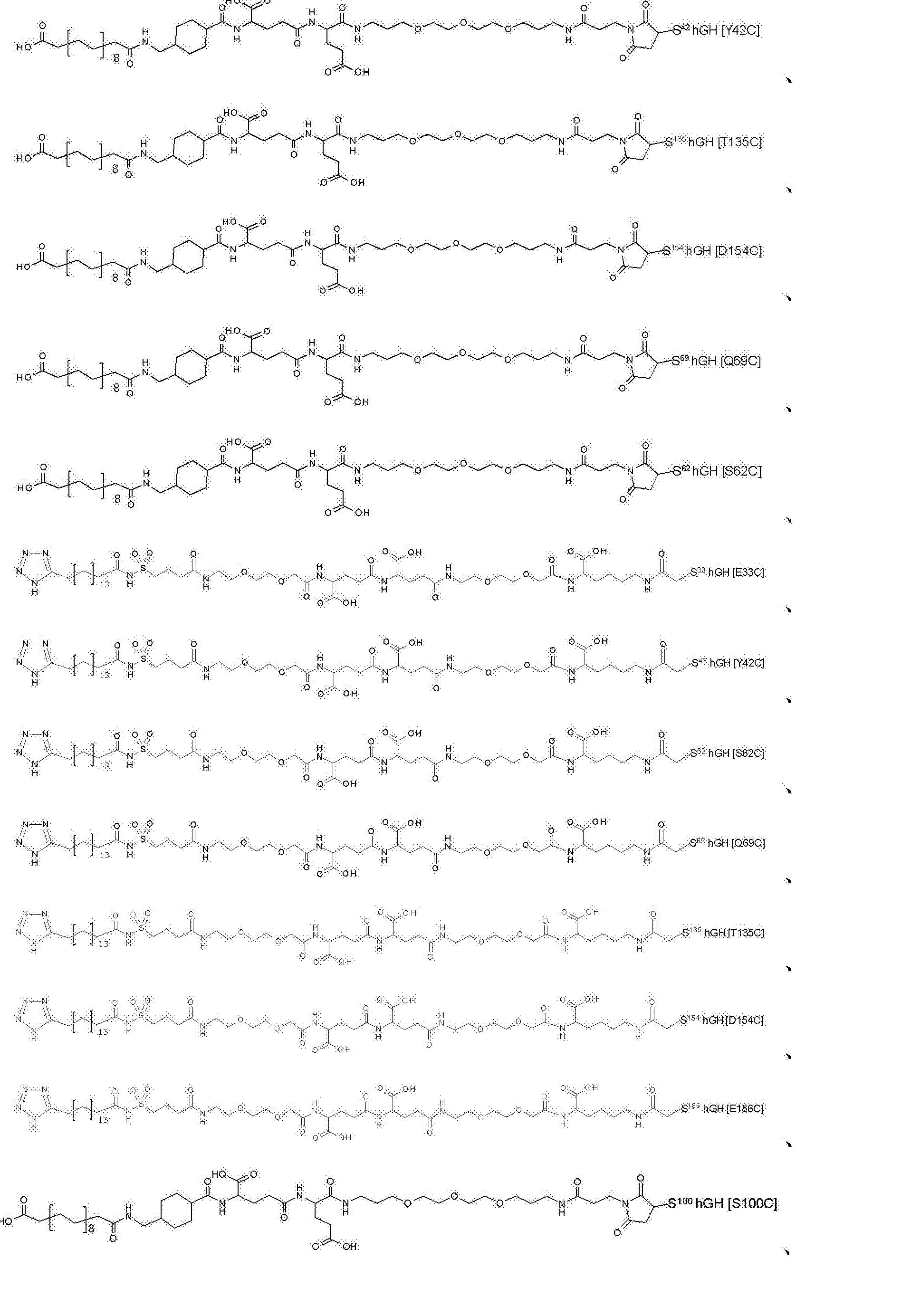 Figure CN103002918BD00561
