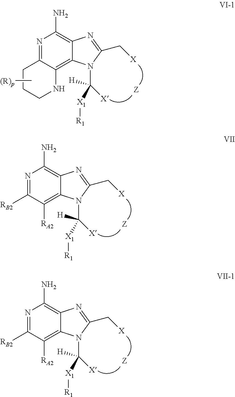 Figure US08546383-20131001-C00005