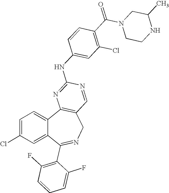 Figure US07572784-20090811-C00304