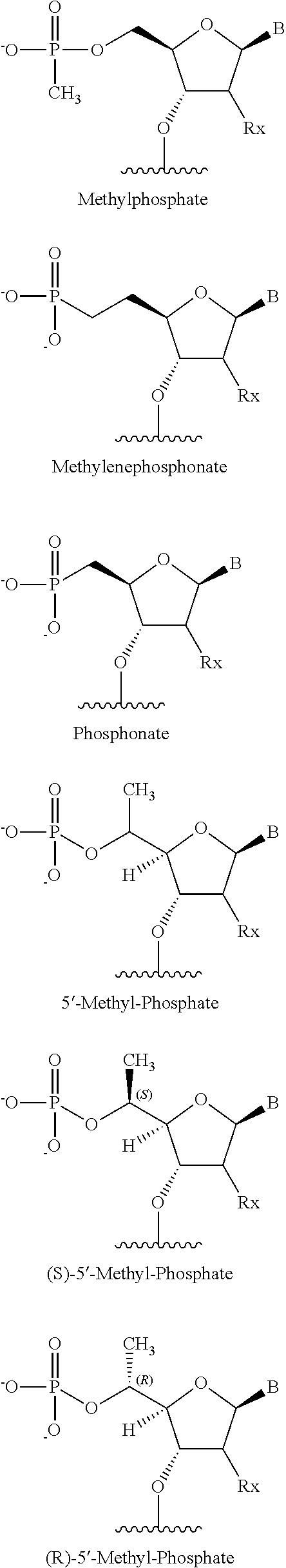 Figure US09738895-20170822-C00024