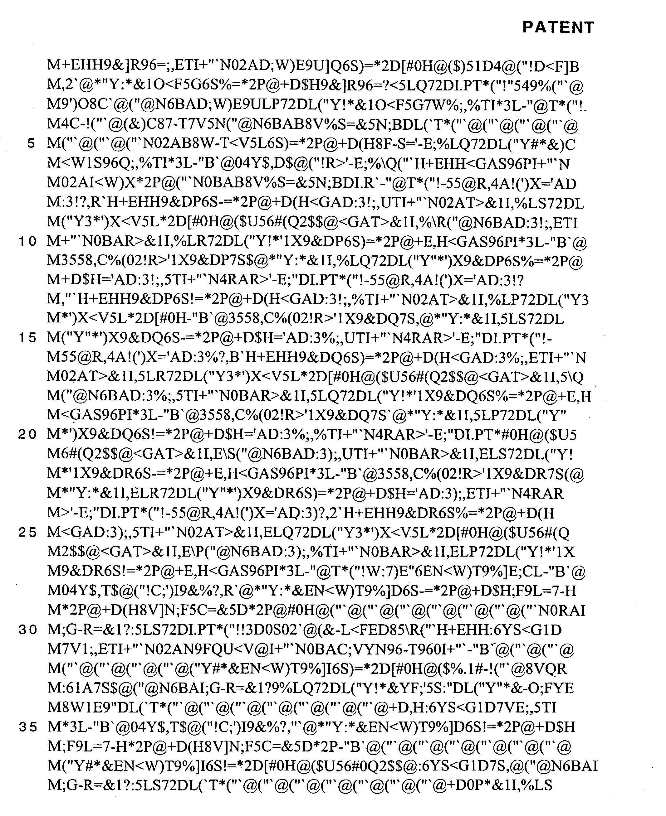 Figure US20030107996A1-20030612-P00087
