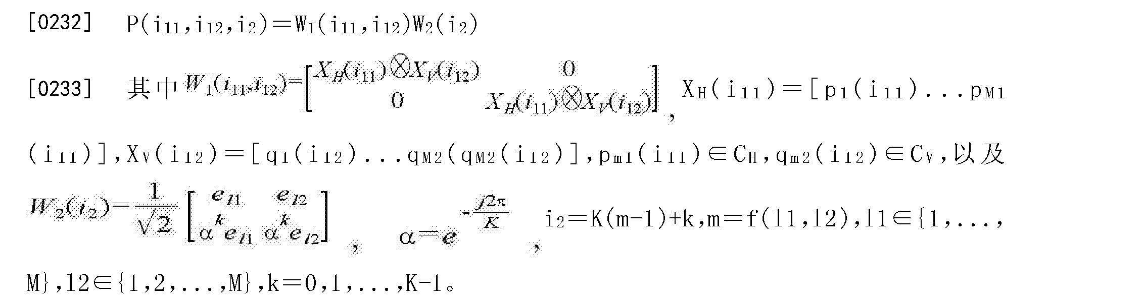 Figure CN105612780AD00202
