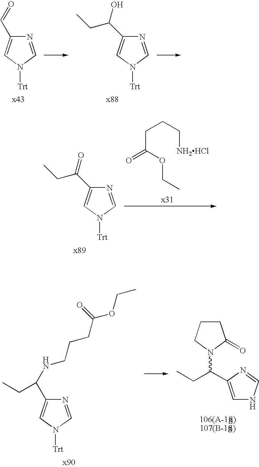 Figure US08183241-20120522-C00058
