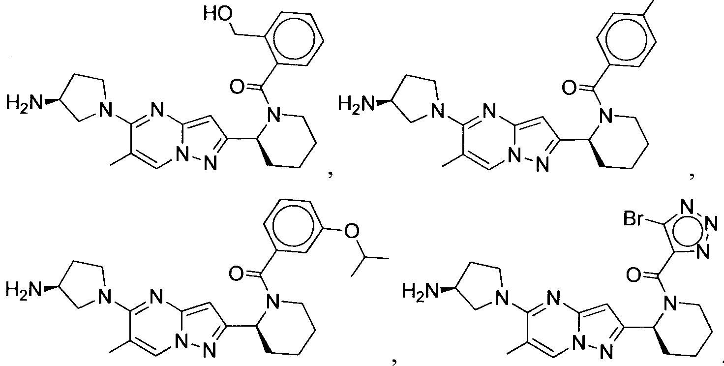 Figure imgf000549_0002