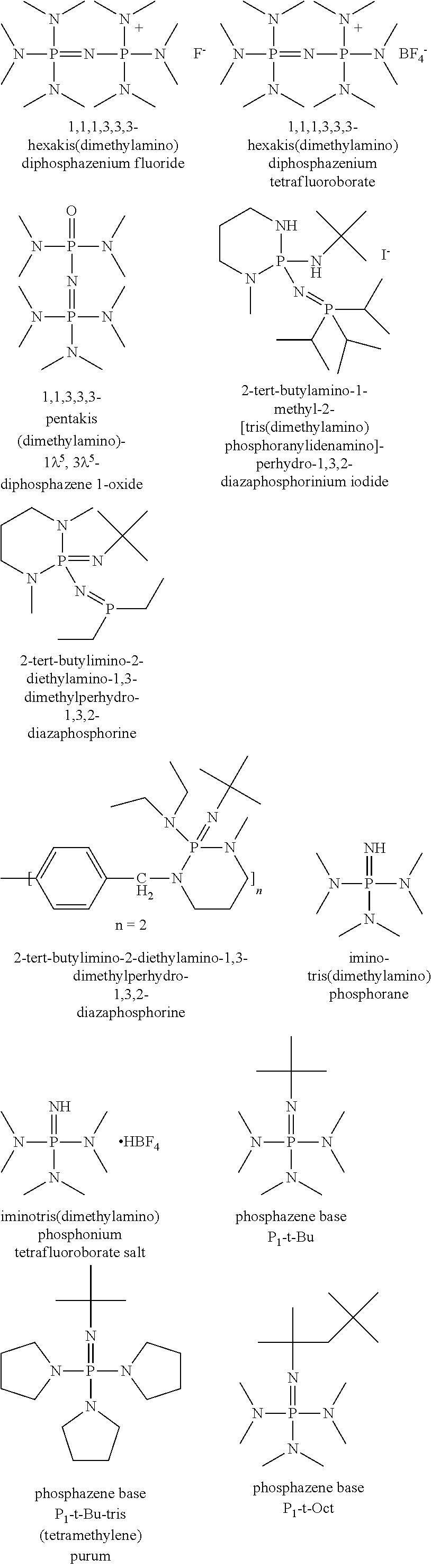Figure US09035008-20150519-C00004