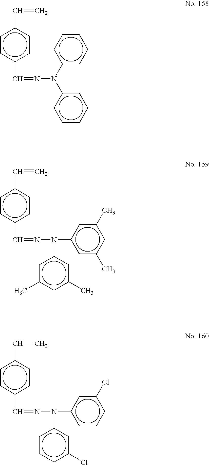 Figure US20040253527A1-20041216-C00066