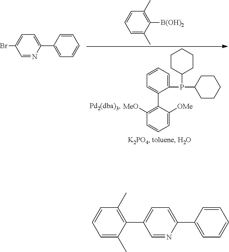 Figure US09899612-20180220-C00160