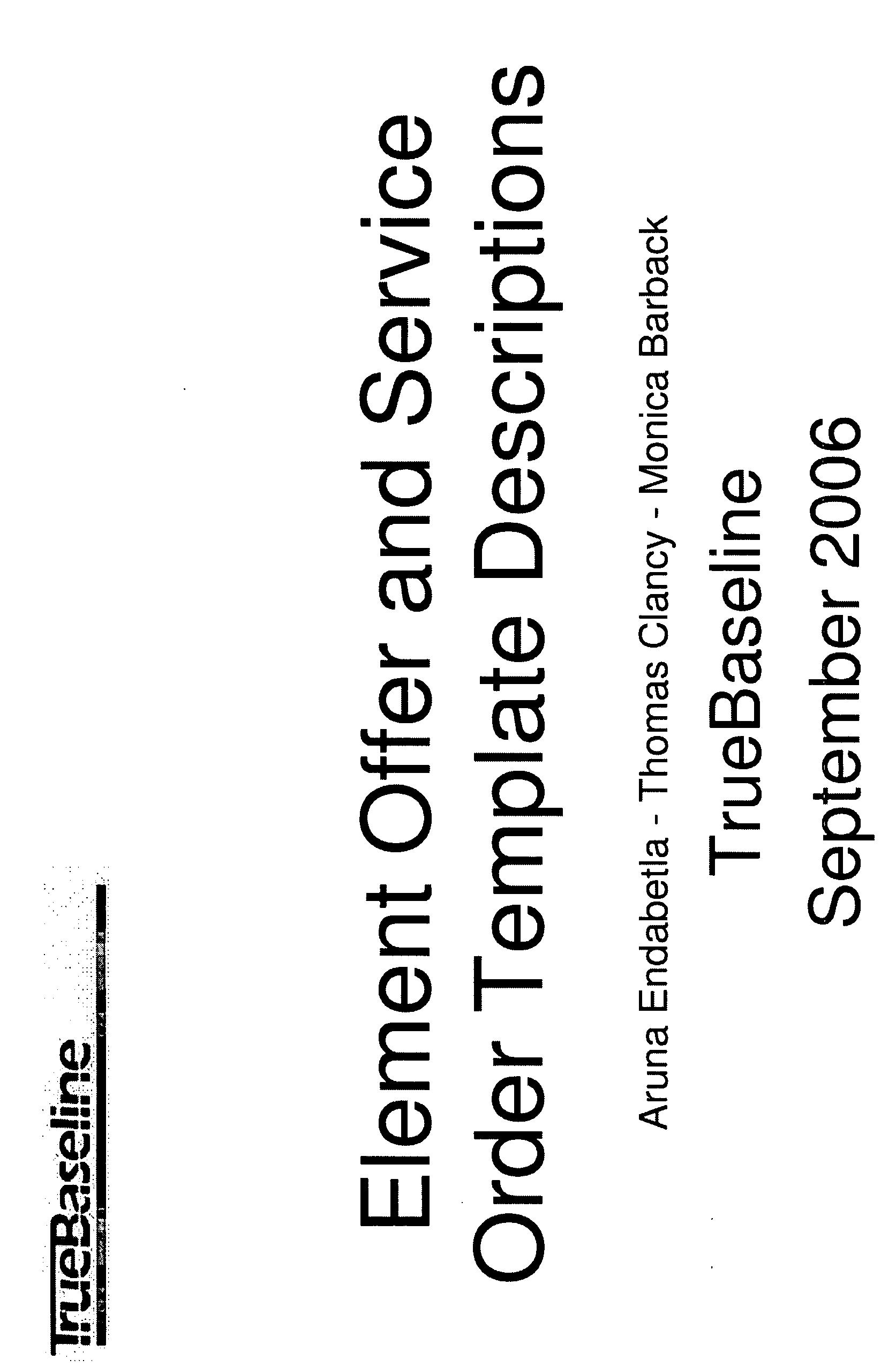 Figure US20080126406A1-20080529-P00071