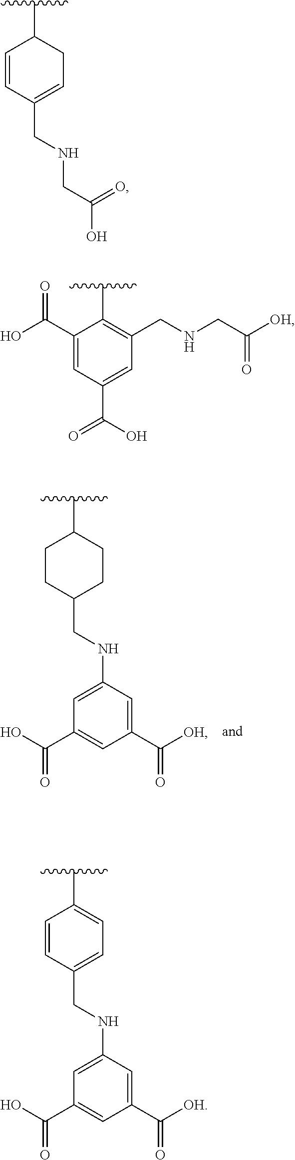 Figure US08476388-20130702-C00017