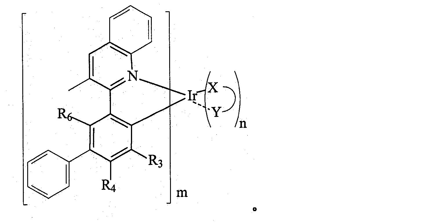 Figure CN1922284BC00022