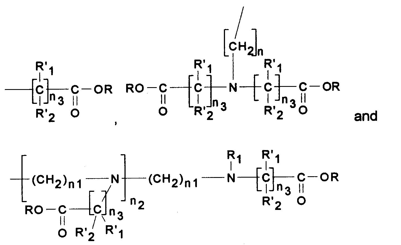 Figure imga0002