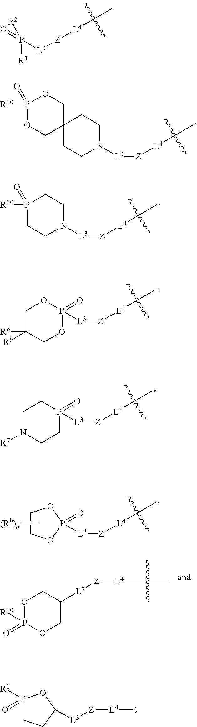 Figure US07981874-20110719-C00004
