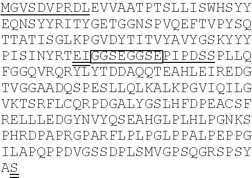Figure US09540424-20170110-C00055