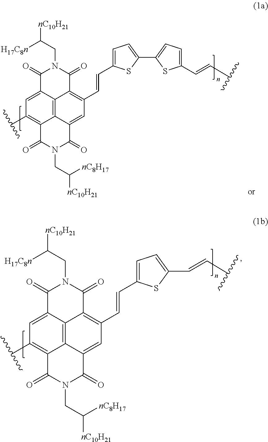 Figure US09644068-20170509-C00009