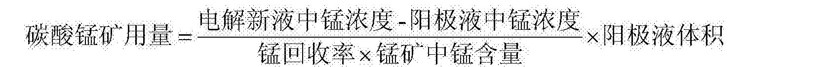 Figure CN107586951AC00021