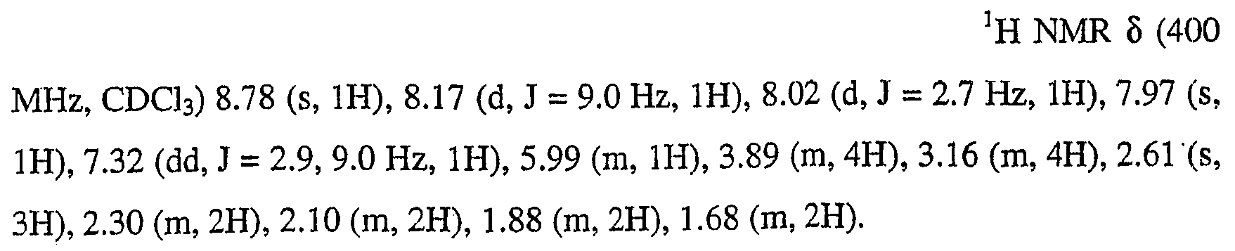 Figure 112004032346398-pct00059
