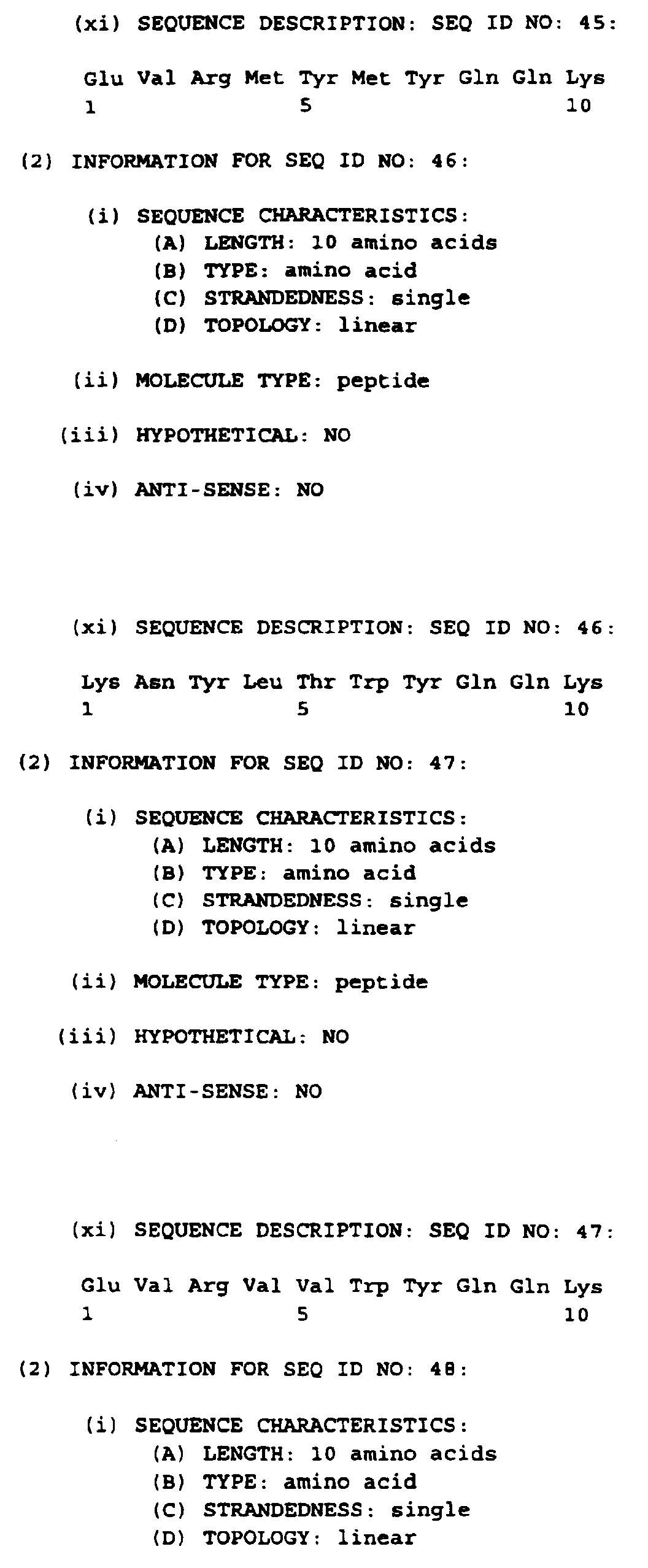 Figure 00380001