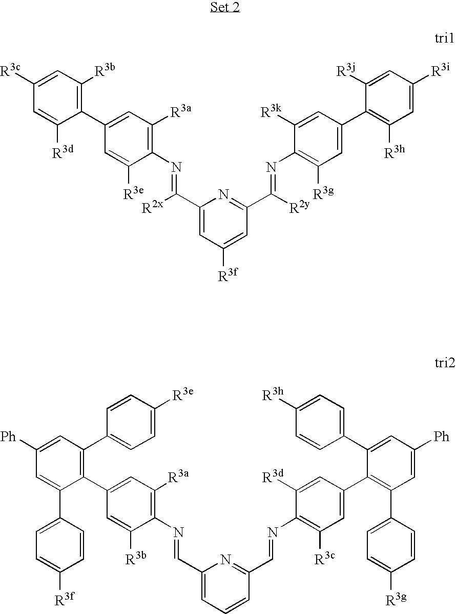 Figure US20040127658A1-20040701-C00011