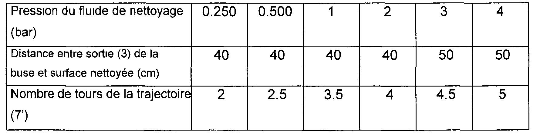 Figure img00050002