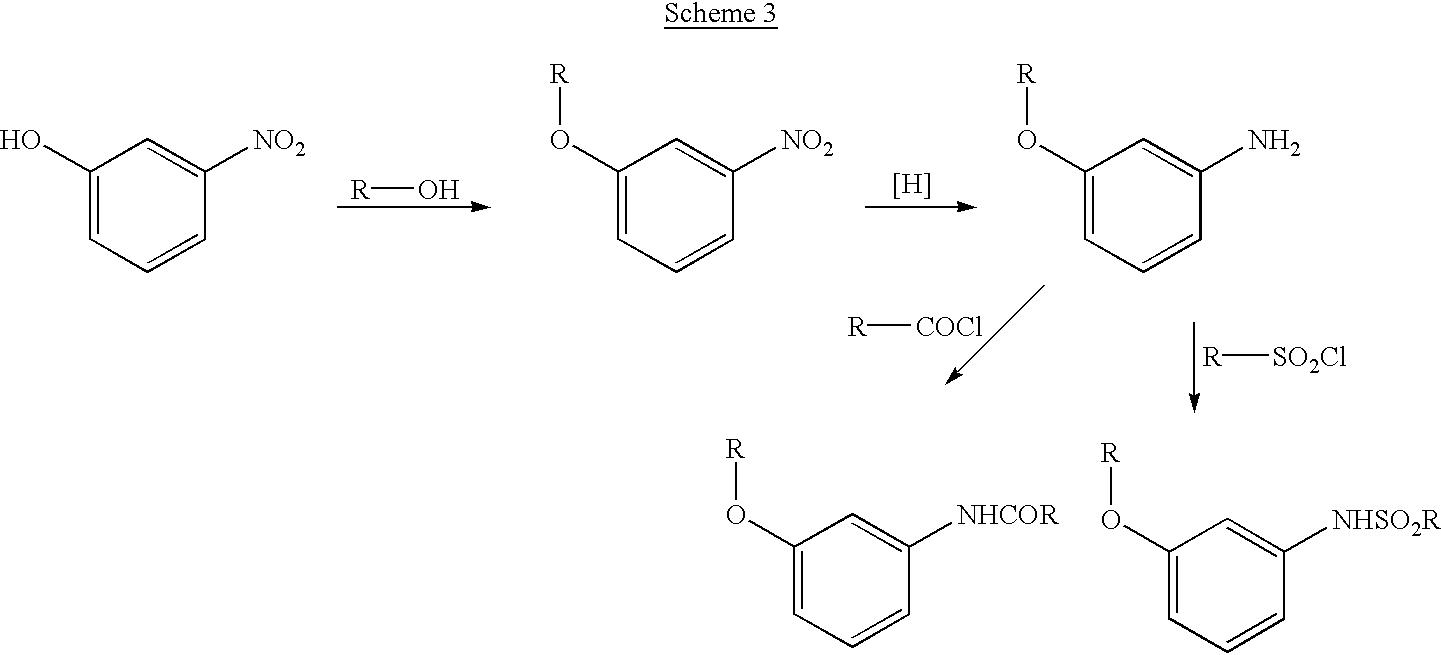 Figure US06593362-20030715-C00013