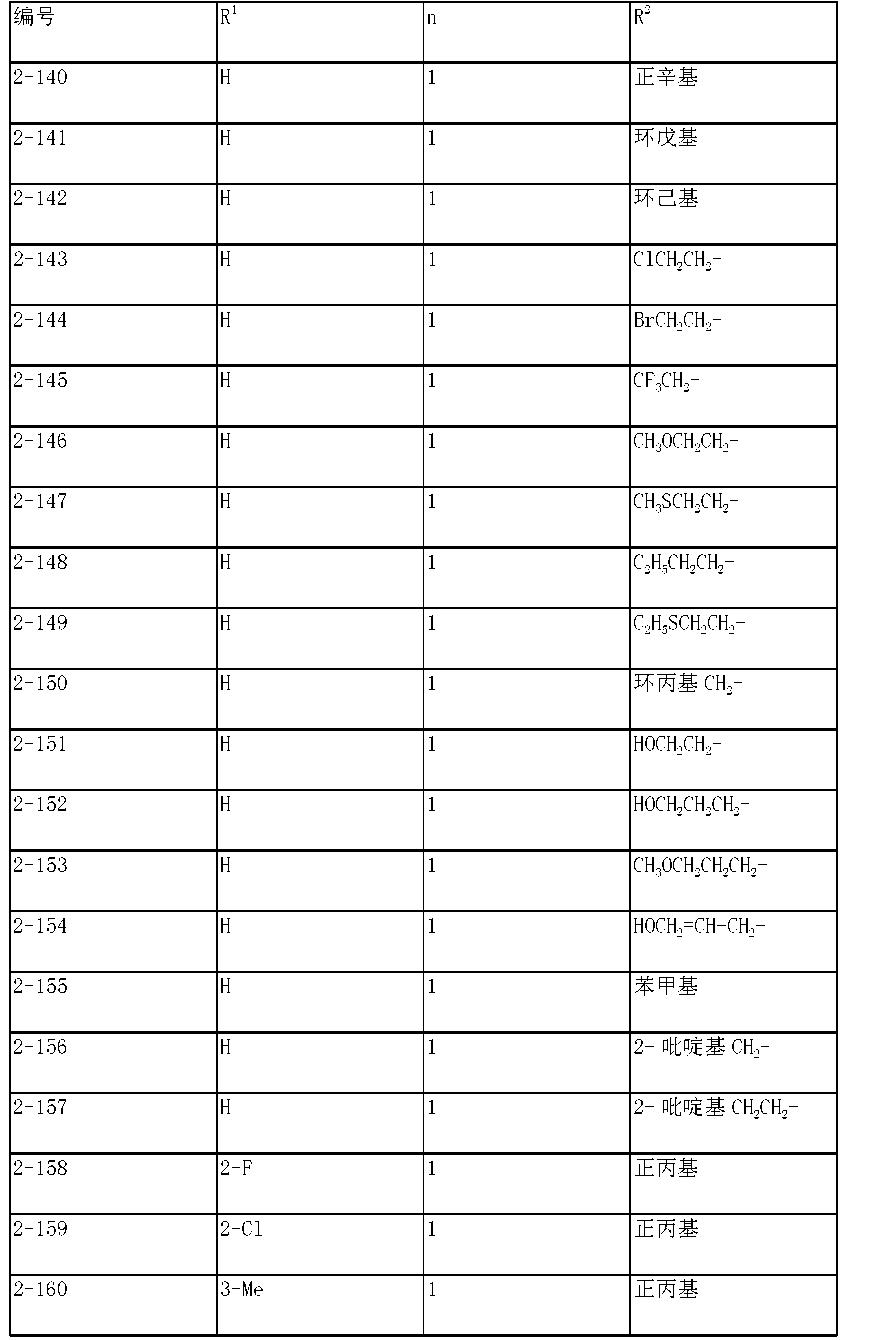 Figure CN102933083BD00291